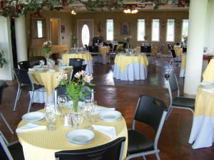 Beau Reve Event Center