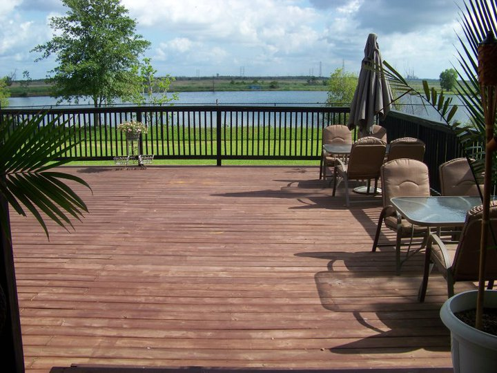 Beau Reve Patio Dining Port Arthur, outdoor wedding Port Arthur, outdoor wedding Mid County, waterfront wedding venue Southeast Texas, SETX waterfront wedding venue, SETX bridal fair, Southeast Texas bridal fair