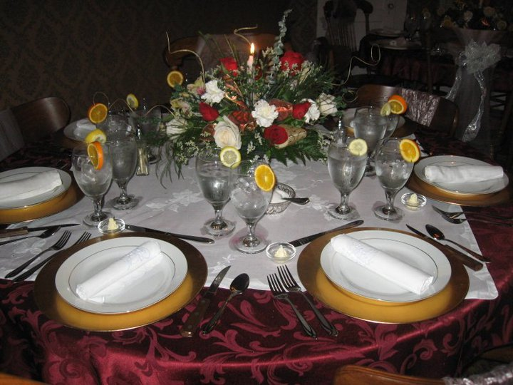 Beau Reve Port Arthur, wedding vendor Port Arthur, wedding venue Port Arthur, wedding caterer Port Arthur, wedding venue Mid County, wedding venue Groves TX, bridal fair Beaumont Tx