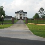 port arthur wedding reception venue, groves tx wedding reception venue, port neches wedding reception venue