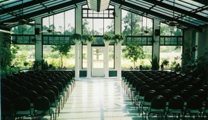Brown Center Solarium, Brown Estate Weddings, plantation wedding Texas, plantation wedding Southeast Texas, plantation wedding Louisiana, plantation wedding SWLA
