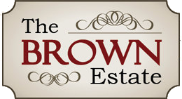 brOWN ESTATE