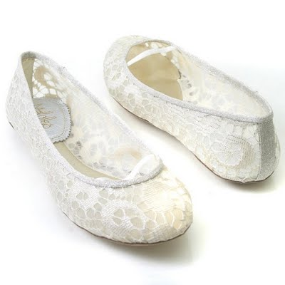 shoes beaumont bridal