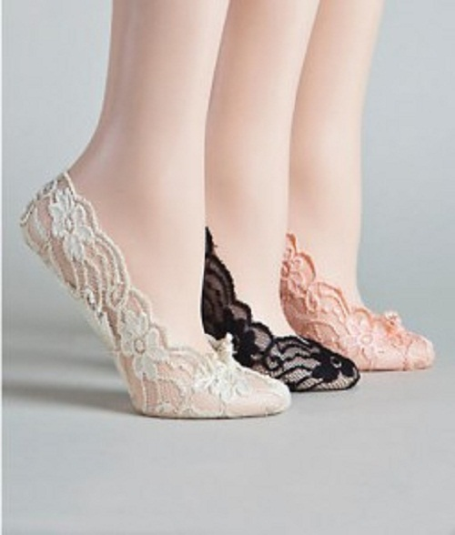 shoes setx weddings