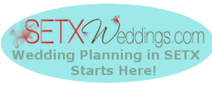 advertise on SETX Weddings, Southeast Texas bridal fair vendor registration, Beaumont Bridal fair booths, Beaumont bridal fair vendor registration, Texas bridal fair, Texas bridal magazine, Beaumont Bridal Magazine