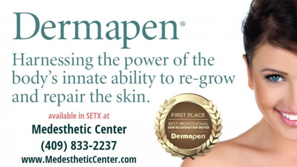 Dermapen Medesthetic Center