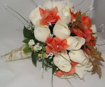golden triangle wedding boquet, golden triangle wedding boquet, jeffersoncounty wedding boquet