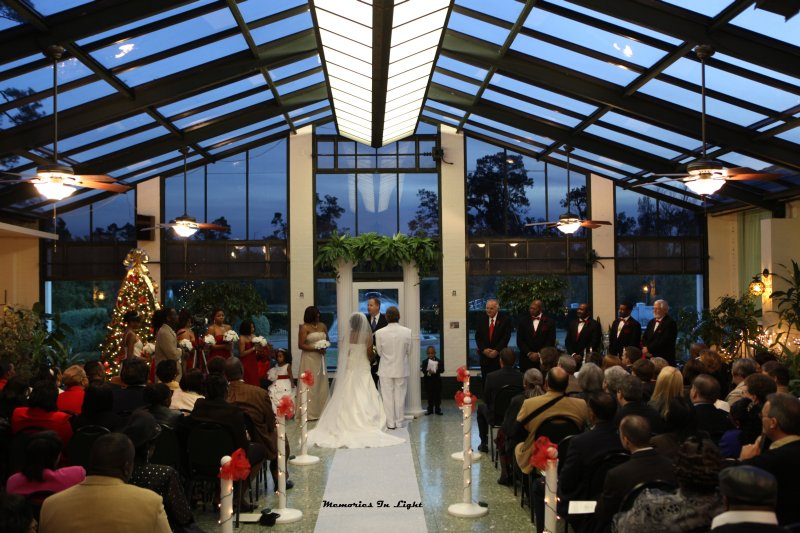 Brown Estate Atrium, Wedding Vendors in SETX, wedding venue Orange TX, The Brown Estate Orange Tx, wedding caterer Orange Tx, bridal fair Beaumont Tx, wedding magazine Beaumont TX