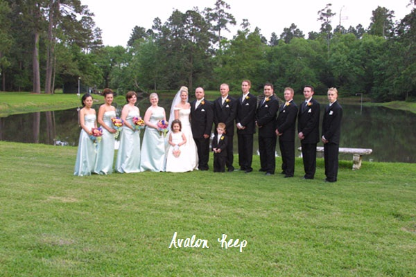 Southeast Texas Bride, Southeast Texas bridal, setx bride