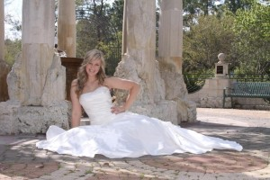 Brent Christopher Photography Beaumont weddings
