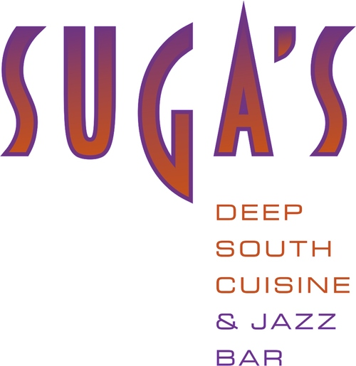 Suga's Beaumont wedding reception venue, Rehearsal dinner catering Beaumont TX, Rehearsal dinner catering Southeast Texas, Rehearsal dinner catering SETX, Rehearsal dinner catering Port Arthur, Rehearsal dinner catering Nederland TX, Rehearsal dinner catering Groves TX, Rehearsal dinner catering Port Neches,