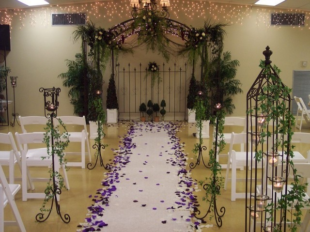 Southeast Texas wedding venue, Port Arthur wedding venue, Nederland TX wedding venue, Jefferson County wedding venue