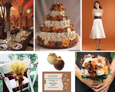 Thanksgiving Wedding, Thanksgiving Southeast Texas Wedding, Thanksgiving SETX wedding, Thanksgiving wedding Beaumont TX, Thanksgiving wedding Golden Triangle TX