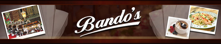 Bando's catering Beaumont TX, Beaumont wedding catering, wedding caterer Golden Triangle Tx, wedding caterer Beaumont Event Center, wedding caterer Julie Rogers, caterer Beaumont Event Centre, caterer Clifton Event Complex, Caterer Beaumont Civic Center