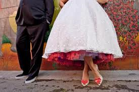 Valentine's Day Southeast Texas Weddings