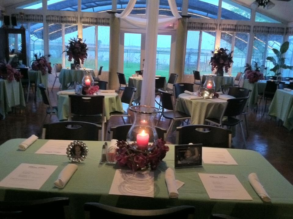 Beau Reve Port Arthur romantic dining, wedding venue Port Arthur, wedding venue Groves Tx, wedding venue Port Neches, wedding venue Nederland Tx, wedding venue Mid County Tx, wedding magazine Beaumont Tx, bridal fair Beaumont TX