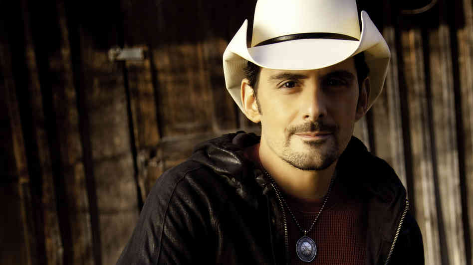 Brad Paisley SETX Weddings Ticket Giveaway bottom