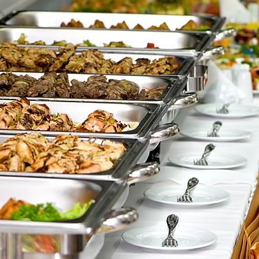 wedding caterer Beaumont Tx, wedding caterer Golden Triangle Tx, wedding caterer Beaumont Tx, wedding gifts Beaumont Tx, bridal registry Beaumont TX, rehearsal dinner Beaumont TX