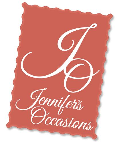 Jennifer's Occasions Lumberton Wedding Planner