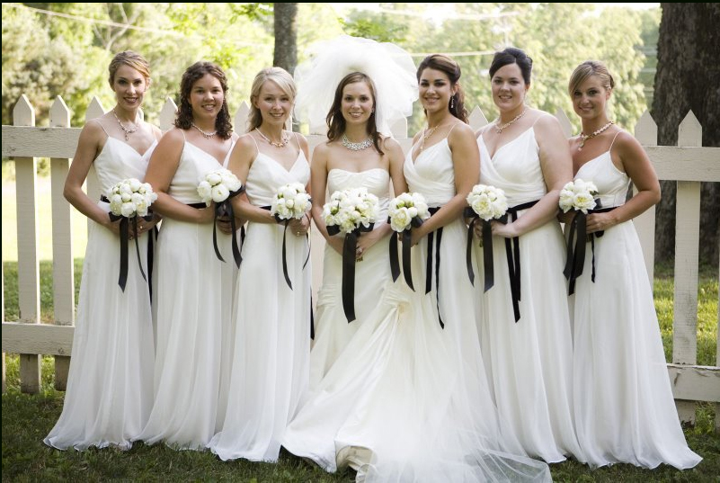 Weddings & More Boutique Beaumont Bridal Boutique | SETX Weddings