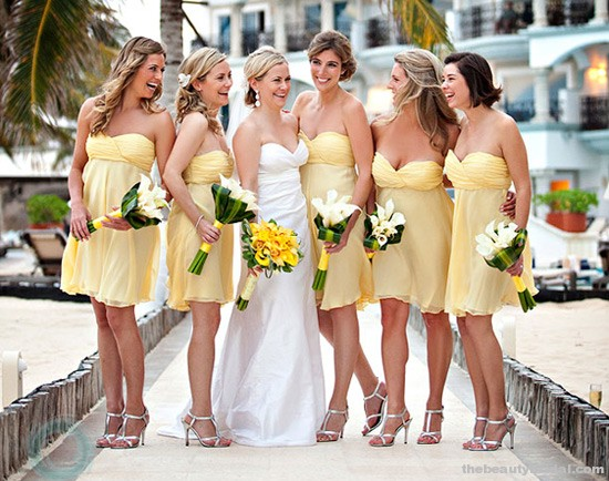 bridal party Beaumont TX, bridesmaids dresse Southeast Texas, wedding dress Beaumont TX, Golde Triangle wedding planner