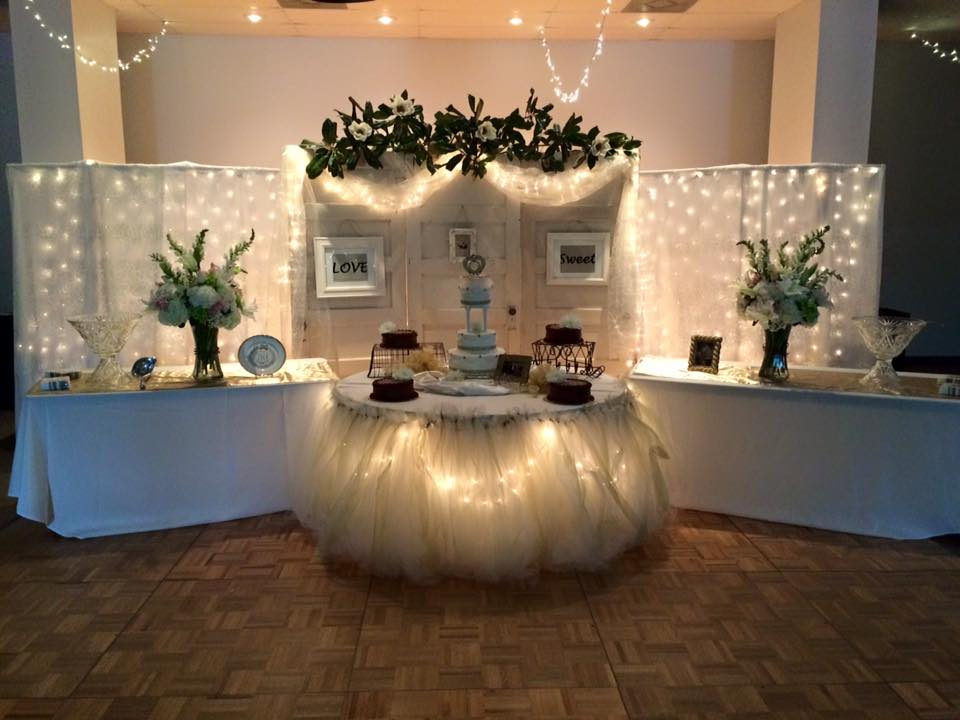 clifton-event-complex-southeast-texas-wedding-ideas