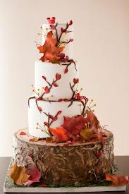 Fall wedding cake Beaumont Tx, Chuck's Catering Beaumont wedding caterer, wedding caterer Southeast Texas, wedding caterer SETX, wedding caterer Golden Triangle TX, wedding caterer Port Arthur, wedding caterer Orange TX