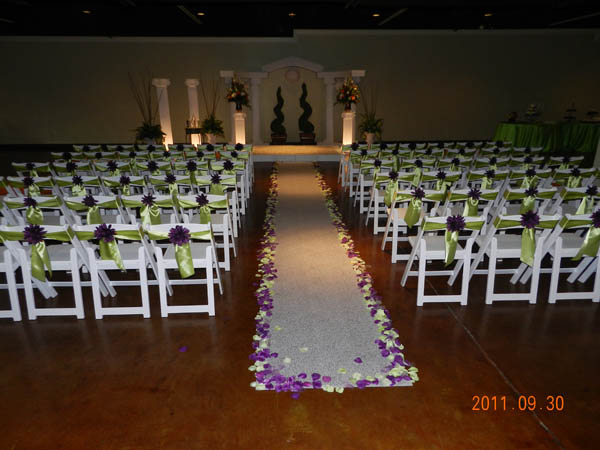 Plaza Event Center 9-30-11 a