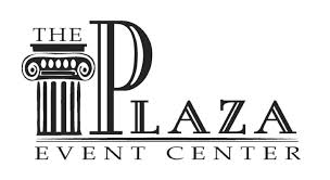 Plaza Event Center Vidor Tx