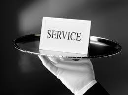 Carte Blanche Beaumont Concierge Service