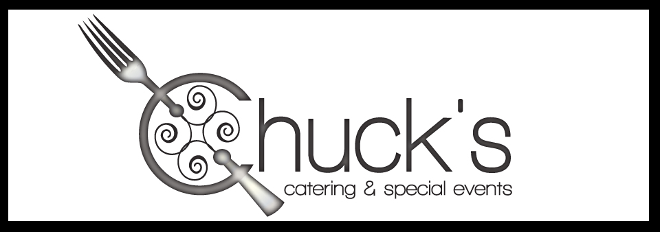 Chuck's Catering Port Arthur Corporate catering, wedding Crystal Beach Tx, caterer Crystal Beach TX, wedding caterer Crystal Beach Tx, restaurant Crystal Beach TX, wedding vendors Crystal Beach TX