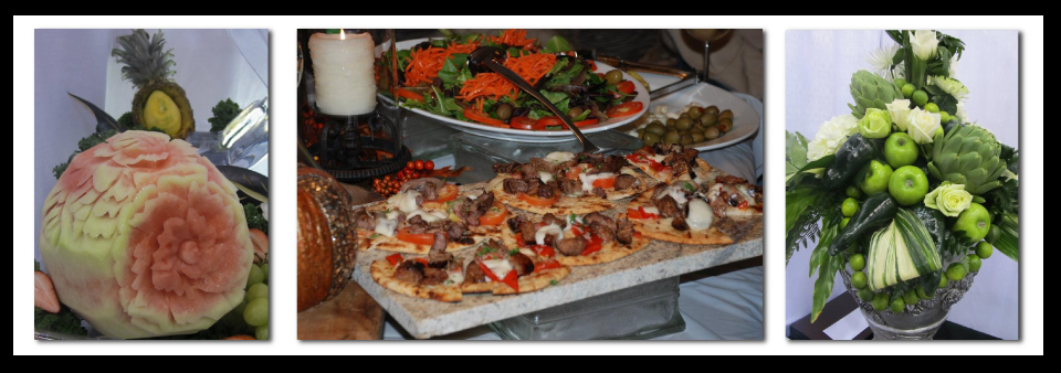 Chuck's Catering SETX Company Parties, rehearsal dinner SETX, rehearsal dinner Southeast Texas, caterer SETX, caterer Southeast Texas, rehearsal dinner Crystal Beach Tx, rehearsal dinner Orange Tx, caterer Orange TX, bridal fair Beaumont Tx, bridal fair Southeast Texas