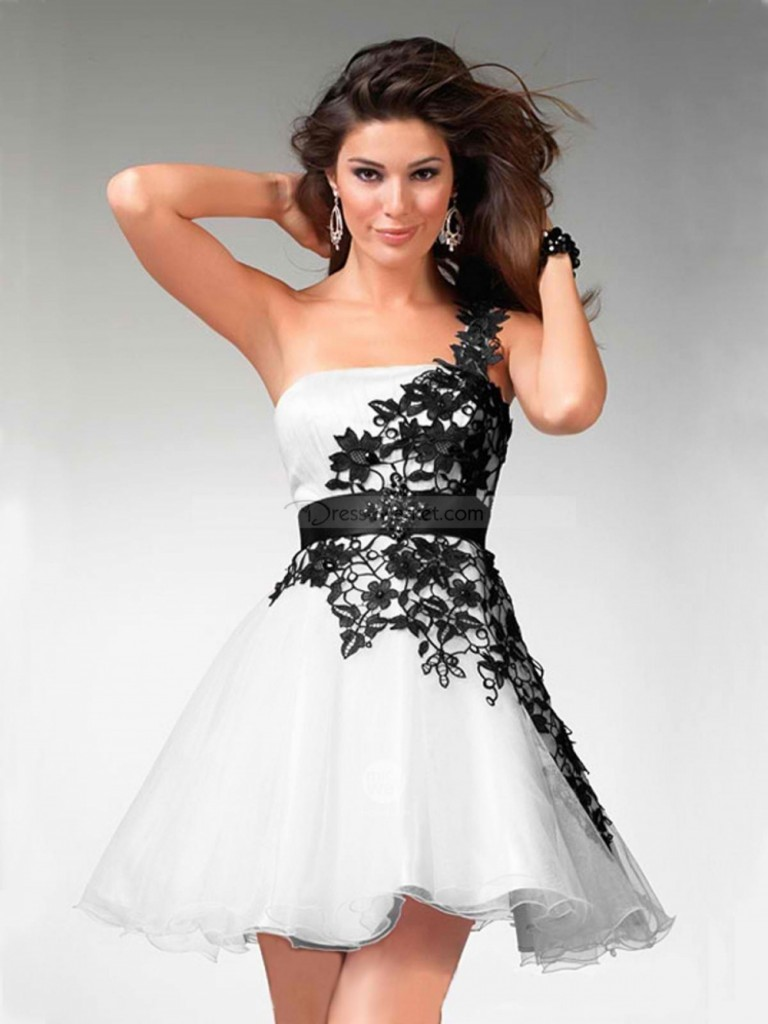 Beaumont Homecoming Dresses at Weddings &amp More Boutique on Phelan ...