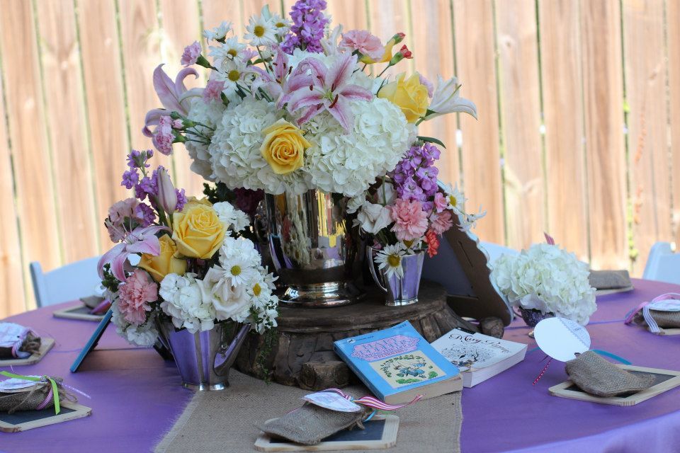 K&K Beaumont Tea Party Planner, The Laurels Beaumont Tx, wedding venue Beaumont TX, wedding design Beaumont Tx, wedding planner Beaumont Tx, wedding magazine Beaumont Tx, SETX wedding magazine, Southeast Texas wedding magazine, wedding vendors Beaumont TX