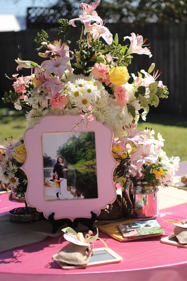 K&K Wedding Design Beaumont Tx