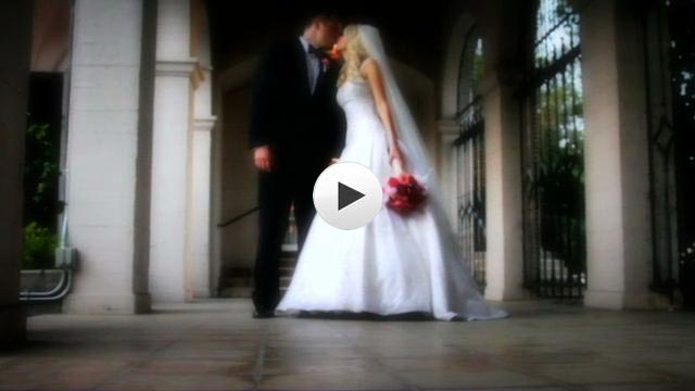King of the Road Beaumont wedding videos