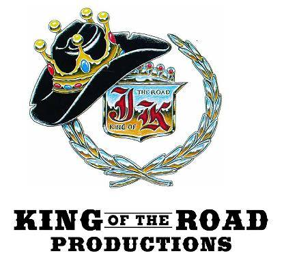King of the Road SETX Wedding Video a