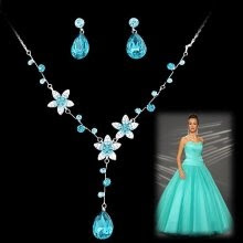 Prom Jewelry Beaumont Texas