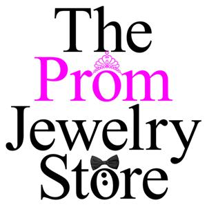 Prom Jewelry Store Southeast Texas