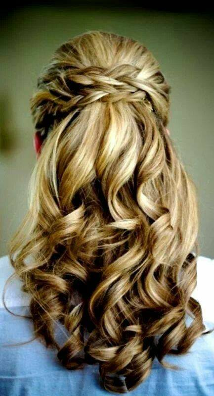 Best Little Hair Place Beaumont wedding salon