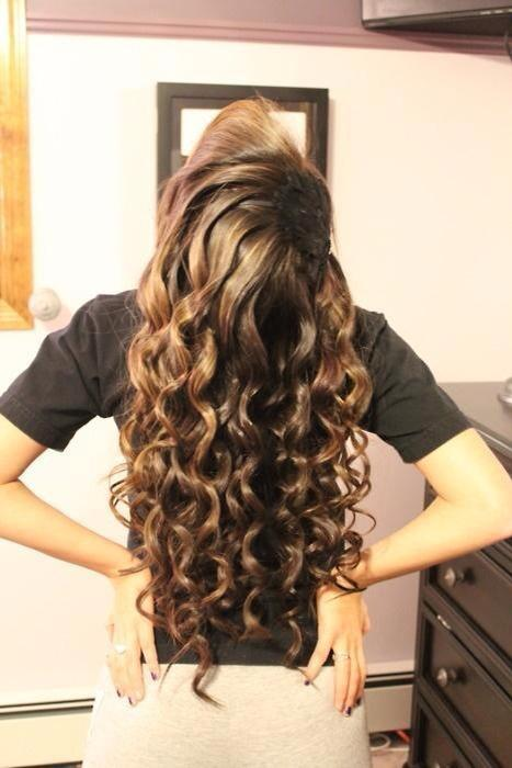 Best Little Hair Place Southeast Texas bridal salon