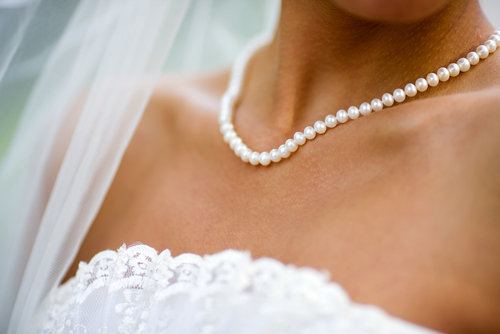 Bridal Tanning Southeast Texas