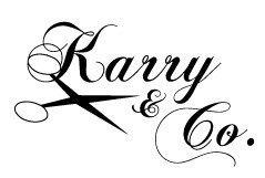 Karry & Co Southeast Texas Bridal Salon
