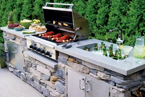 Outdoor Kitchen Beaumont Texas, bridal fair Beaumont Tx, caterer Beaumont Tx, wedding caterer Southeast Texas, SETX wedding catering, caterer Golden Triangle tx, caterer Vidor Tx, caterer Lumberton Tx, caterer Bridge City TX