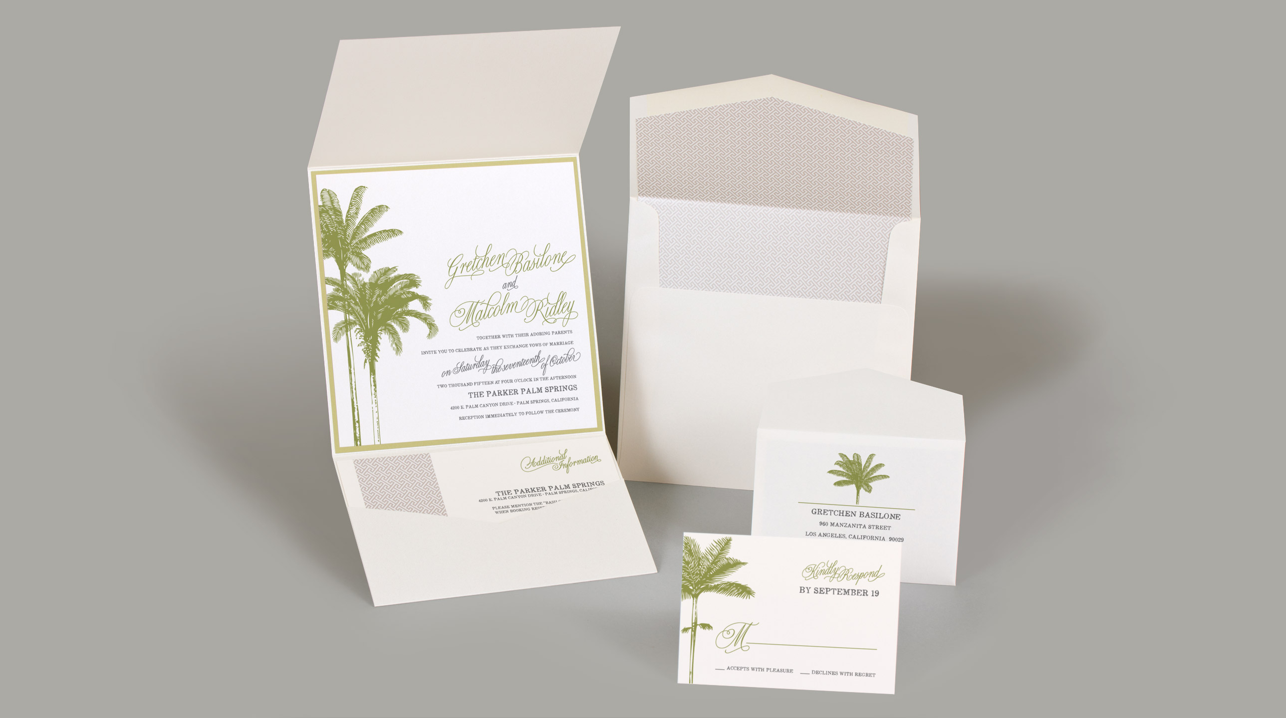 wedding invitations Beaumont Tx