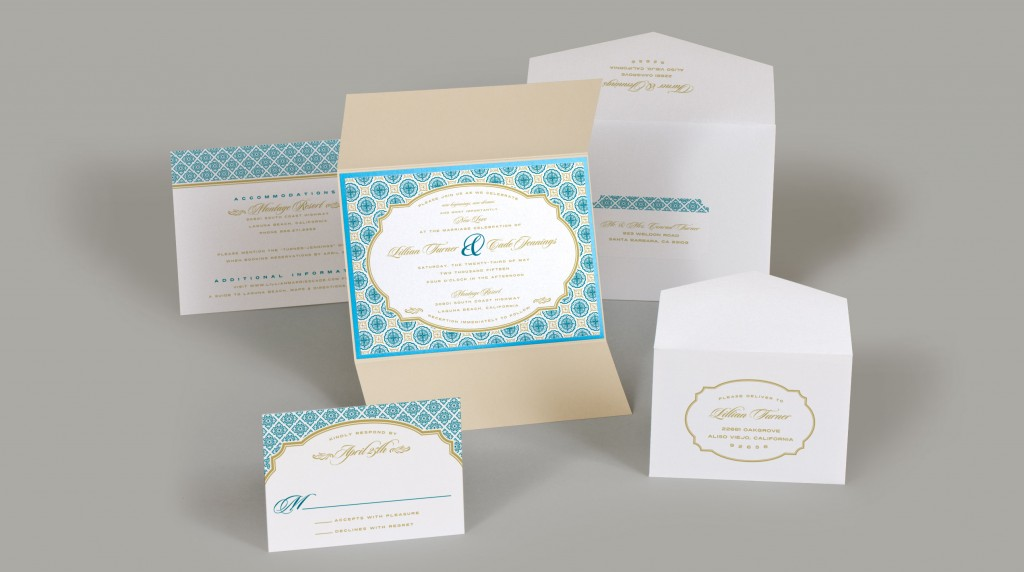 K&K Designs Beaumont Wedding Invitations, K&K Designs Beaumont Wedding Invitations, wedding invitations Southeast Texas, wedding invitations SETX, wedding invitations Golden Triangle Tx, wedding invitations Orange Tx, wedding invitations Lumberton Tx, wedding magazine Beaumont Tx, bridal fair Beaumont TX