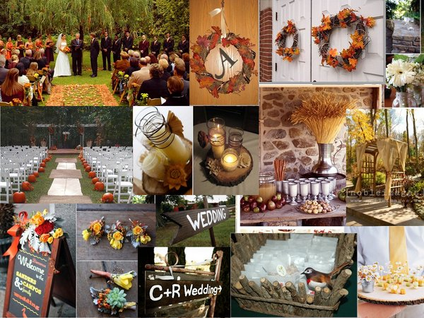 K&K Designs Fall Weddings Golden Triangle, Southeast Texas Wedding website, fall wedding Beaumont Tx, Beaumont bridal fair, Beaumont wedding vendors