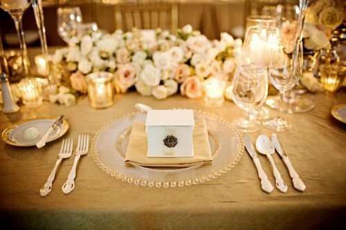 K\u0026K Designs Beaumont Gold Wedding wedding design Beaumont TX SETX wedding design SETX & Southeast Texas Wedding Design Showcase \u2013 K\u0026K Designs Shares Golden ...