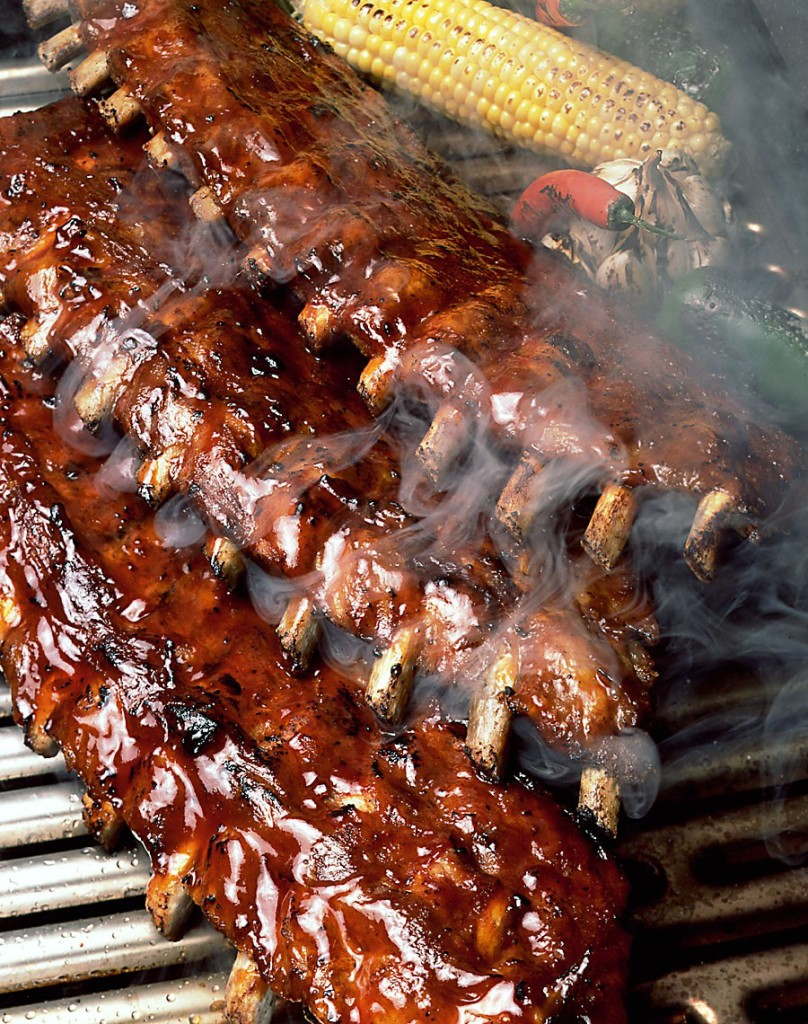 Ribs Lumberton Wedding Catering, Chuck's Catering Beaumont Port Arthur, caterer Beaumont Tx, caterer Crystal Beach Tx, caterer Bolivar Peninsula, caterer High Island, caterer Winnie Tx, caterer Mid County Tx, caterer Bridge City TX