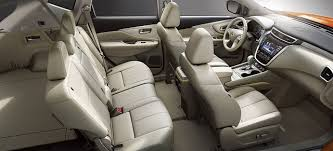 Nissan Murano Auto Reviews Southeast Texas